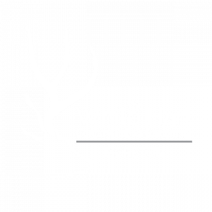 The White Hart Moreton