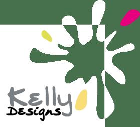 Kelly Designs Ltd