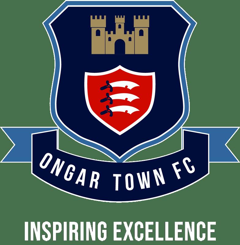 Ongar Town FC