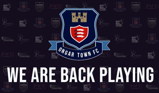 Football Leagues Restart after lockdown