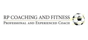 RP Coaching and Fitness