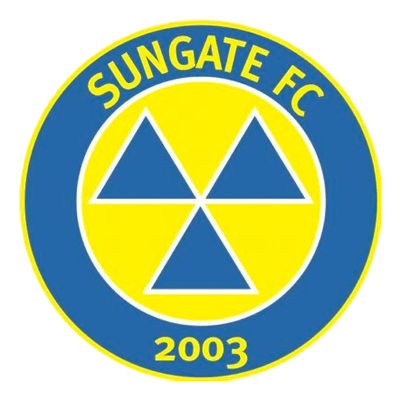 Sungate FC
