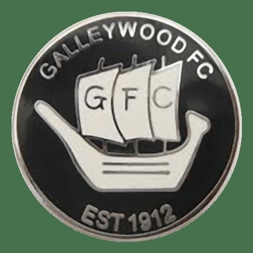 Galleywood FC