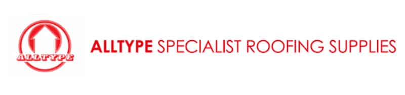 All Type Specialist Roofing Supplies