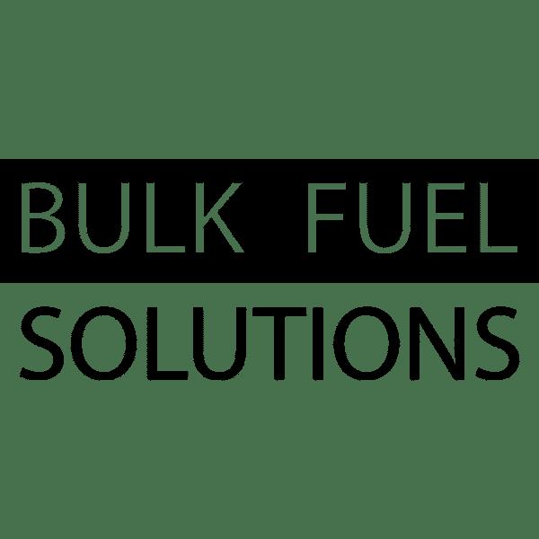 Bulk Fuel Solutions