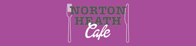 Norton Heath Cafe