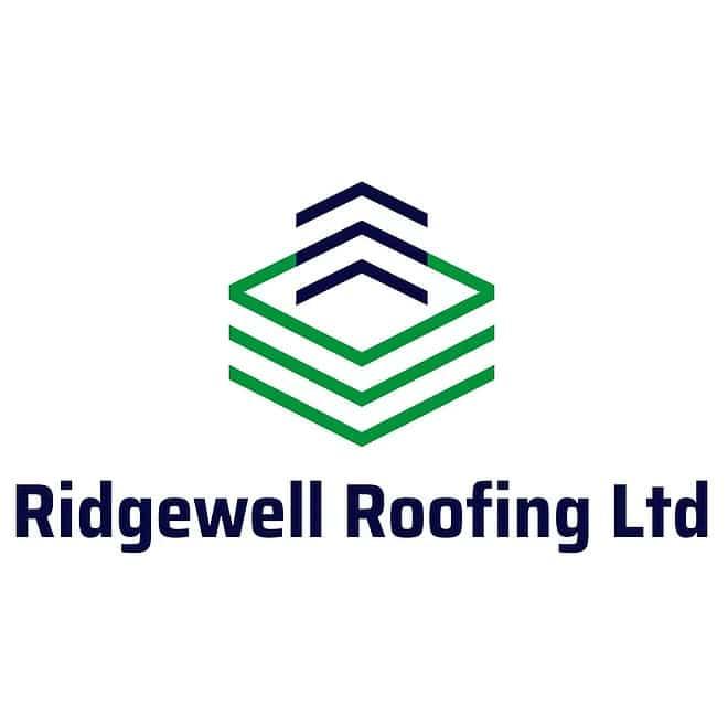 Ridgewell Roofing
